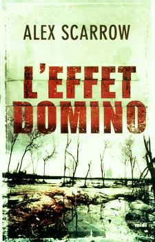 L'effet domino  dans Livres cherchemidi2270-2012