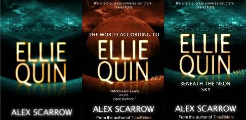 Ellie Quin dans Actualités ellie-quin-by-alex-scarrow