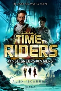time-riders,-tome-7---les-seigneurs-des-mers-402235-250-400